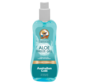 Aloe Freeze Spray Gel - After Sun