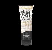Australian Gold Run Wild