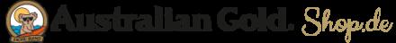 Australian Gold Shop Deutschland