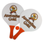 Beach Tennis Set - Australian Gold Merchandise