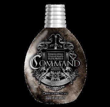 Designer Skin Command
