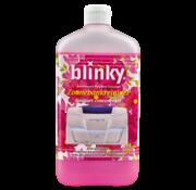Blinky Parfum Bouquet nettoyant bain de soleil