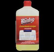 Blinky Tanning bed cleaner Lemon