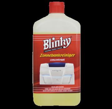 Blinky Zonnebankreiniger Citroen