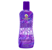 Australian Gold Color Crush