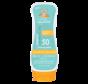 SPF 50 Kids Lotion Sensitive Protection - Zonnebankcrème
