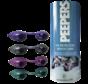 Modern Peepers - Eye protection