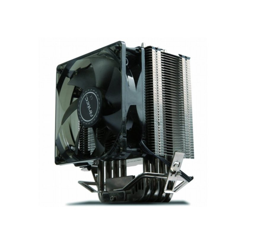 AIR CPU Cooler A40 PRO