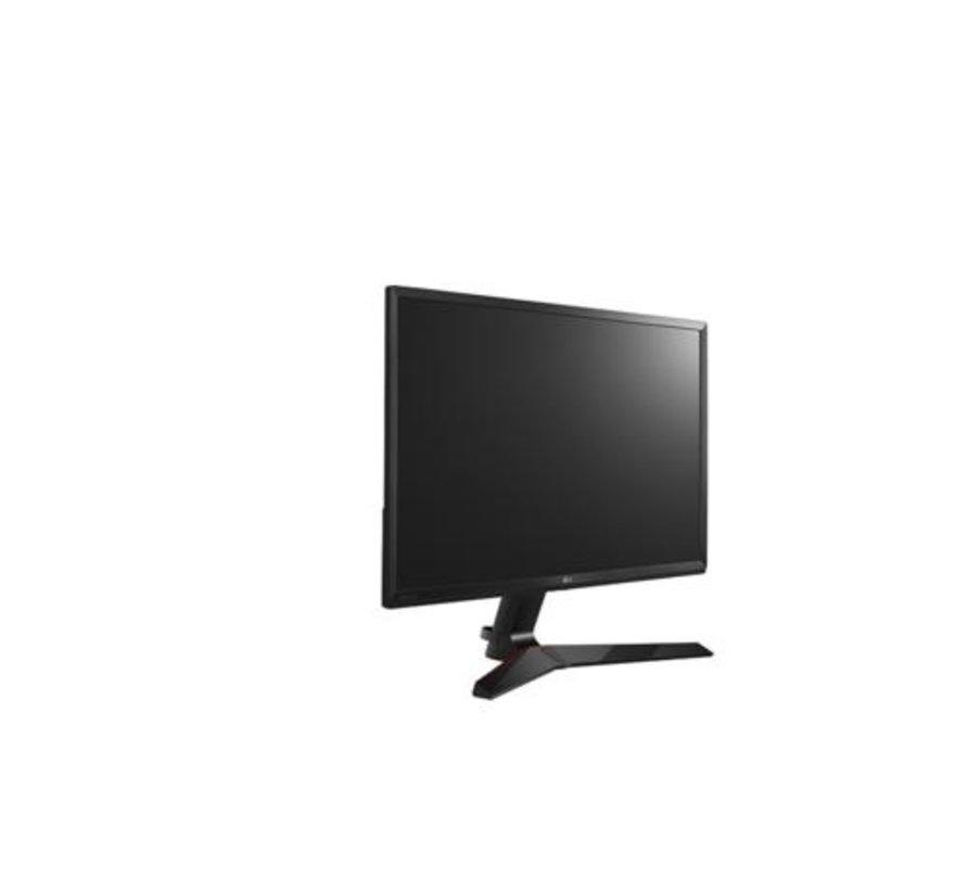 Mon  24MP59G 23.8Inch / IPS/DP /HDMI / Vesa / VGA