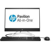 Hewlett Packard HP AIO 200 21.5 F-HD / I3 8130 / 4GB / 1TB+ 240GB SSD / W10