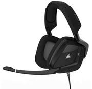 Corsair VOID PRO RGB USB Premium Stereofonisch Hoofdband Koolstof hoofdtelefoon