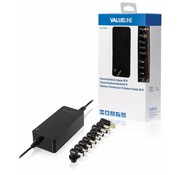 OEM Valueline Notebook Adapter Universeel 90W