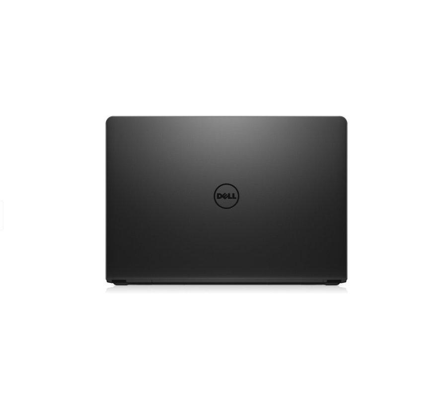 3567 15.6 F-HD / i3 6006U / 4GB / 240GB / R5 2GB / W10