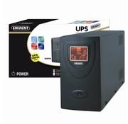 Eminent 1600VA UPS