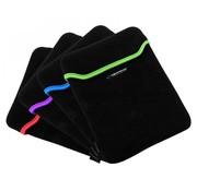 Esperanza Tablet Sleeve 10 inch Mixed Colors