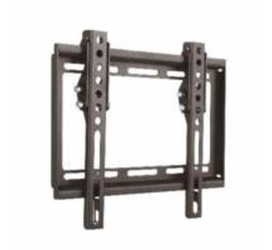 """Easy Tilt TV wall mount M, 23"""" - 42"""""""