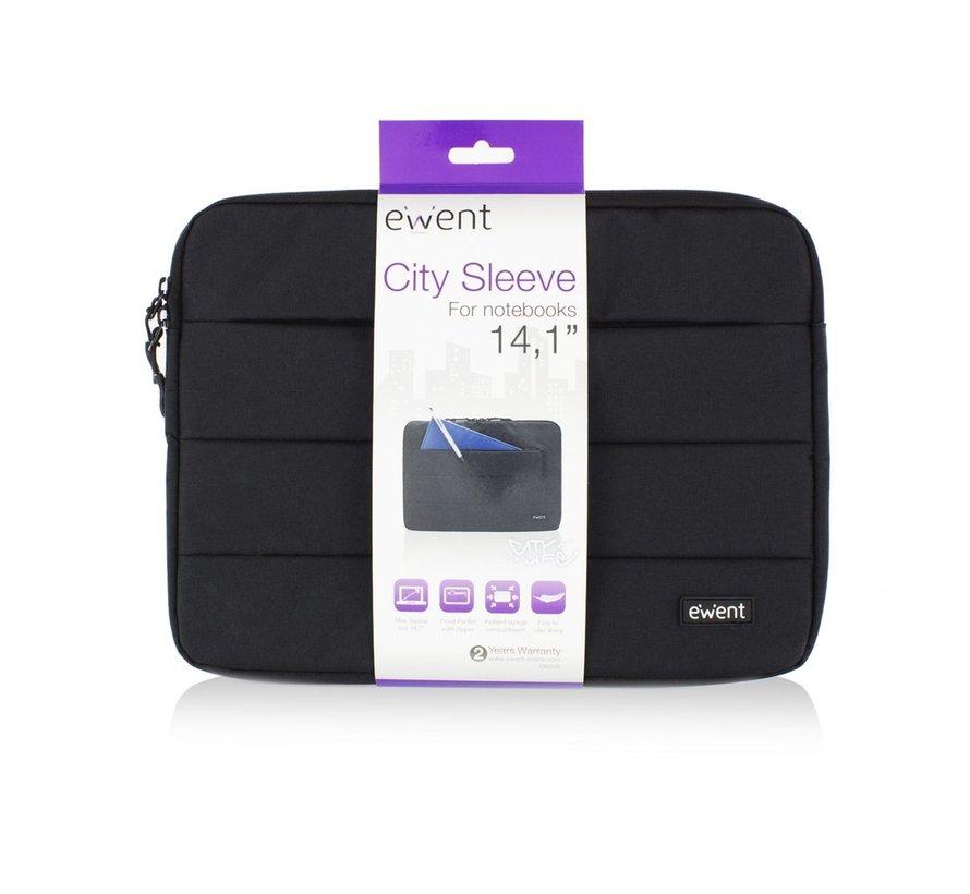 CITY Sleeve 14.1Inch