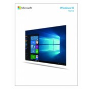 Microsoft Windows 10 Home OEM DE