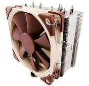OEM Noctua NH-D15 hardwarekoeling Processor Koeler