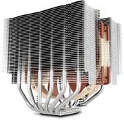 OEM Noctua NH-D15S Processor Koeler hardwarekoeling