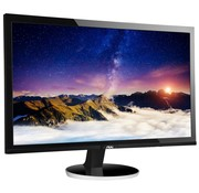 AOC Q2778VQE 27inch / Quad HD / DP /  HDMI / DVI (refurbished)