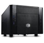 CoolerMaster Cooler Master Elite 130