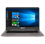 Asus ASUS UX410UQ 14.0 / i7-7500U / 8GB / 512GB SSD / W10 / Renew (refurbished)