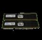 OCZ PC2-6400 NVIDIA SLI READY Dual Channel Kit