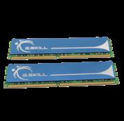 G.Skill PC2-8000