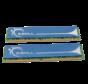 G.Skill DDR2-1000 PC2-8000 4GB
