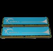 G.Skill DDR2-800