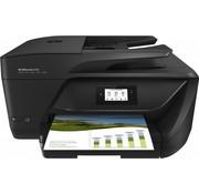 Hewlett Packard HP Officejet Pro 6950 / AiO / WIFI / Color (refurbished)