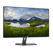 Dell Mon  SE2719H 27inch / IPS / HDMI / VGA / Black