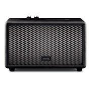 Platinet ''Crude'' Portable Bluetooth 2.0 Speakers /30W (refurbished)