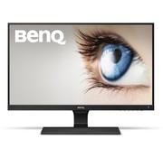 BenQ Mon BENQ 27inch / F-HD / VGA / HDMI / SPK
