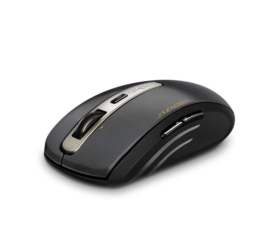 5G Mouse 3920 - black