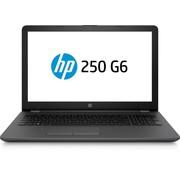 Hewlett Packard HP 250 G6 15.6 / N4000 / 4GB / 120GB SSD / W10