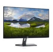 Dell Mon  SE2719H  27inch / IPS / HDMI / VGA / Black (refurbished)