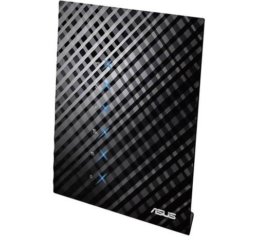 Asus RT-AC52U WLAN Router 750Mbps