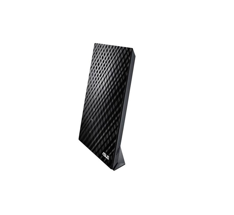 RT-AC52U WLAN Router 750Mbps