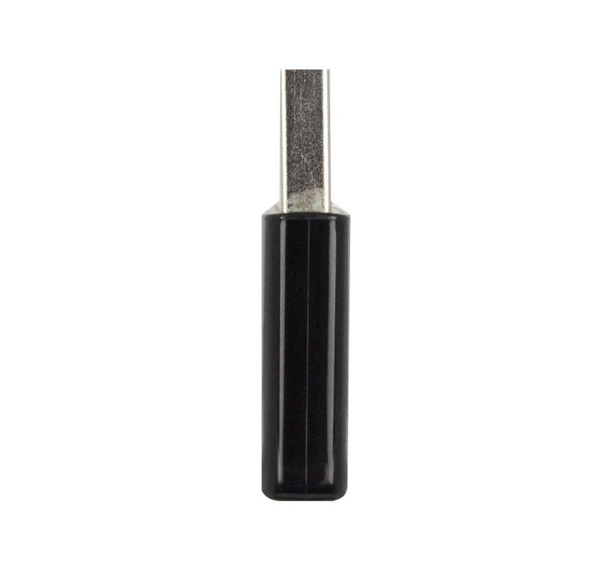 Wireless AC1200 MU-MIMO usb ad micro stick