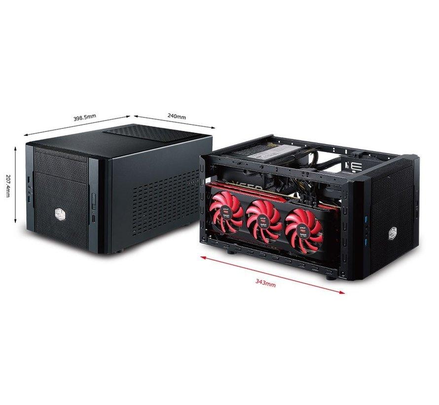 Case Cooler Master Elite 130