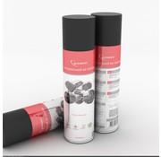 OEM Gembird CK-CAD-FL600-01 600ml luchtdrukspray