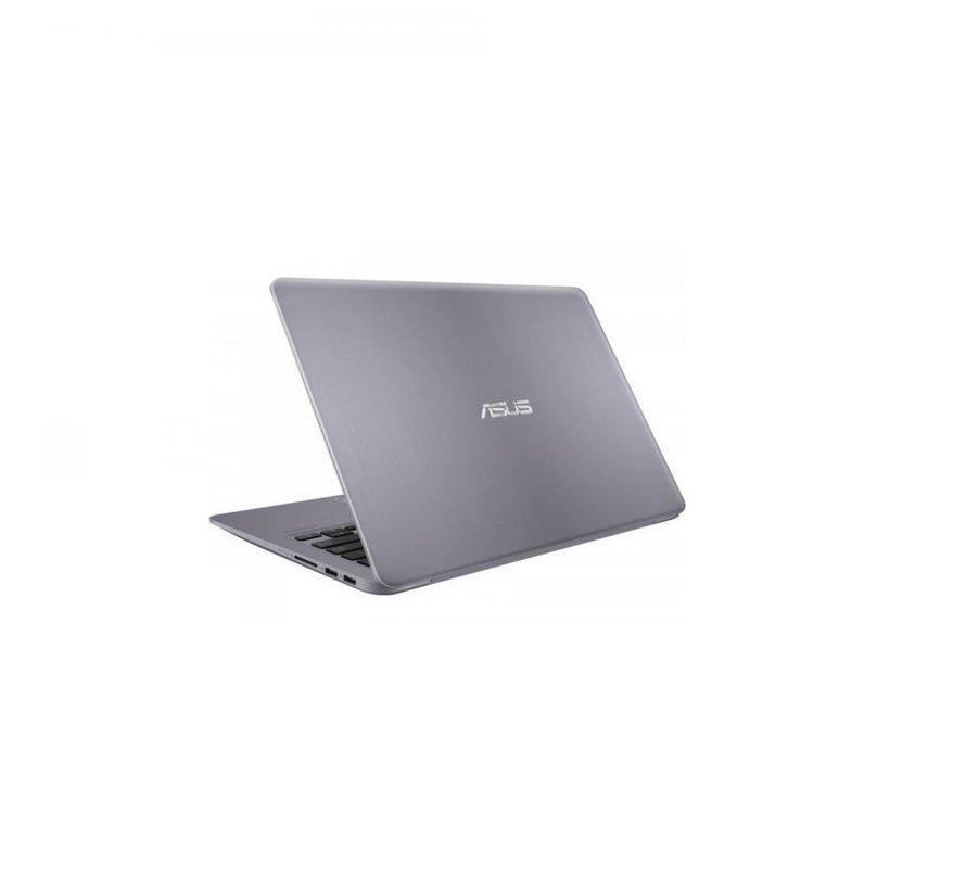 ASUS S410UA 14inch F-HD / i5-8250U / 4GB / 240GB  / W10