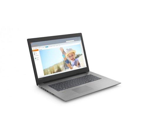 Lenovo 17.3 F-HD i5-8300H/ 8GB/ 480GB SDD/ GTX1050 4GB/ W10