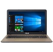Asus X540MA 15.6  / N4000 / 4GB / 256GB / W10