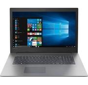 Lenovo Ideap.330  17.3 F-HD / A6-9225 / 4GB/ 256GB SSD / W10