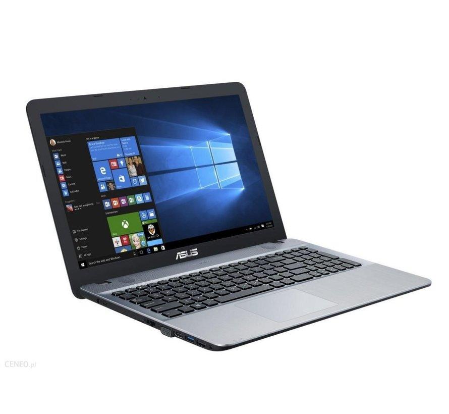 Ideap.330  17.3 F-HD / A6-9225 / 4GB/ 256GB SSD / W10