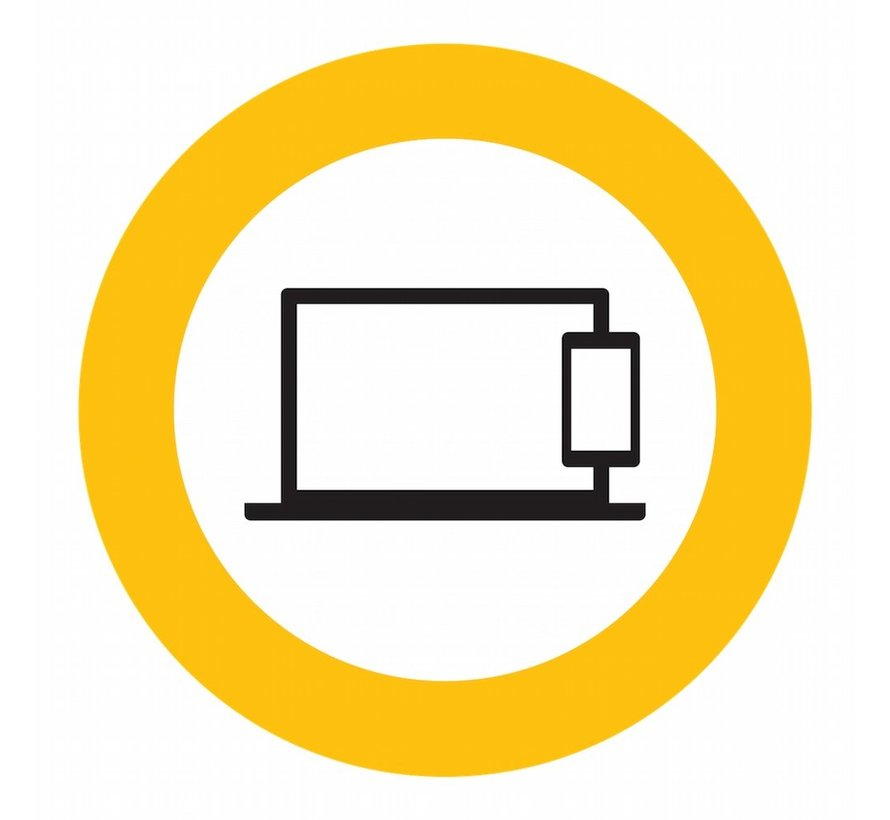 Norton Security Standard 1 User 1 Devices OEM