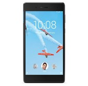 Lenovo 7inch Essential TAB / 16GB / 1GB /Android 7.0 / Black/ OUT (refurbished)